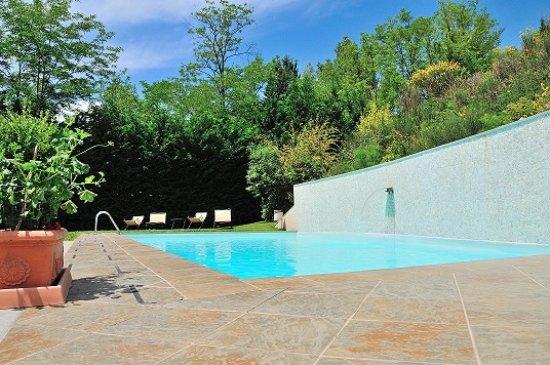 Hotel la colonna bewertungen fotos preisvergleich for Swimming pool preisvergleich