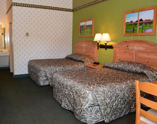 Lykens Valley Lodge Updated 2016 Hotel Reviews And 5 Photos Millersburg Pa Tripadvisor