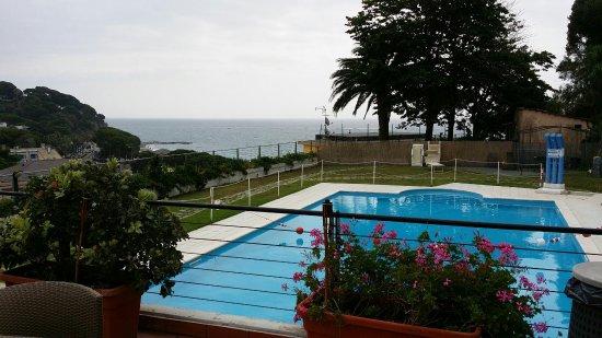 Villa Adele: IMG-20160626-WA0000_large.jpg