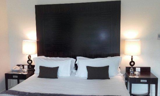 Lyrath Estate Hotel & Spa Φωτογραφία