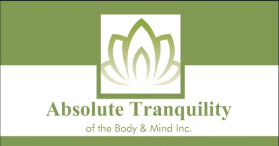 tranquillity single women Wide variety of fitted brief tab-style diapers available in sizes from xs to 2xl brands include tranquility, abena, depend, attends, tena and more.