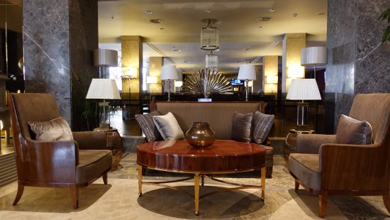 โรงแรมไอ ภาพถ่าย