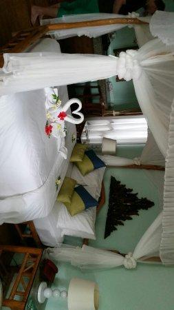 Chaweng Buri Resort : IMG-20160518-WA0001_large.jpg