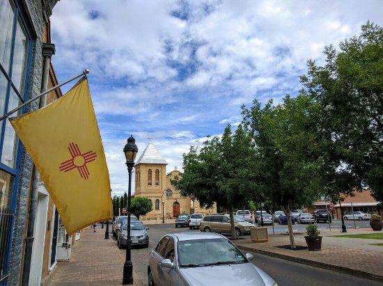 Mesilla, NM: IMG_20160628_110025_large.jpg