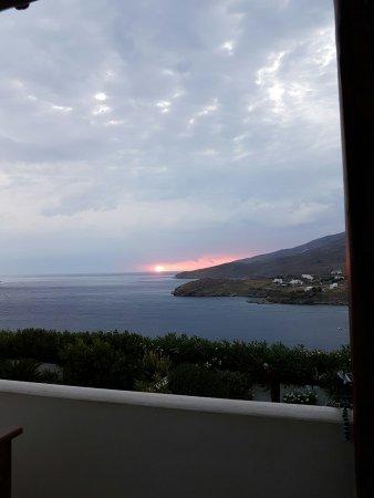 Agios Romanos, กรีซ: IMG_20160628_204233_large.jpg