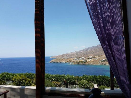 Agios Romanos, กรีซ: 20160627_123830_large.jpg