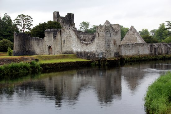 Adare Castle (County Limerick)   2019 All You Need to Know BEFORE