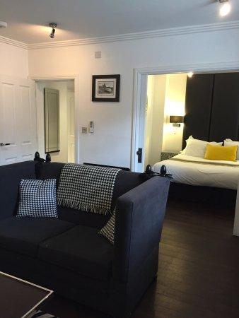Strozzi Palace Boutique Hotel Suites: photo0.jpg