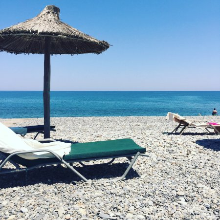 Cavo Spada Luxury Resort & Spa صورة فوتوغرافية