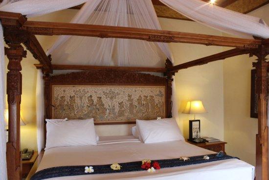 Matahari Beach Resort & Spa Picture