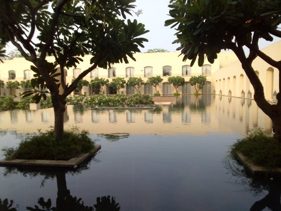 Trident, Gurgaon Picture