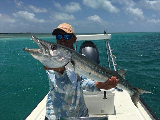 El Pescador Resort張圖片