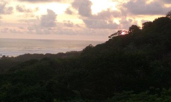 Vista Naranja Ocean View House Photo