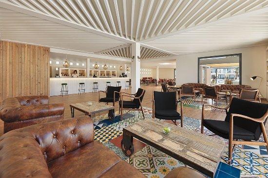 Barcelo Corralejo Bay Fuerteventura Hotel Reviews