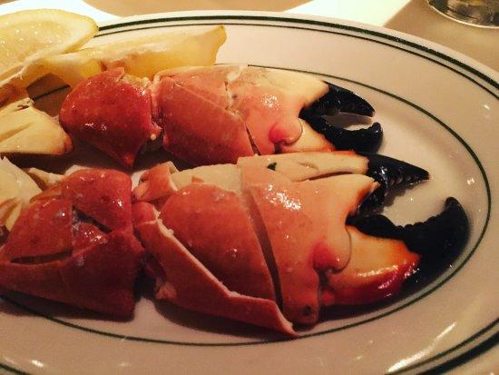 Joe's Seafood, Prime Steak & Stone Crab: photo1.jpg