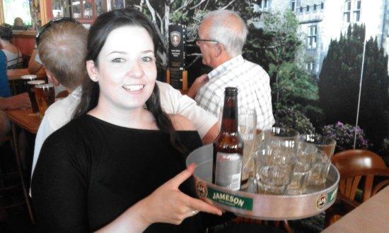 O'shea's Irish Pub Photo