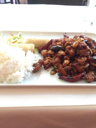 Chef Yu : photo0.jpg