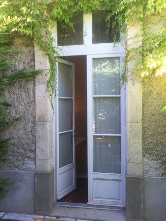 BEST WESTERN Hotel le Donjon : photo1.jpg