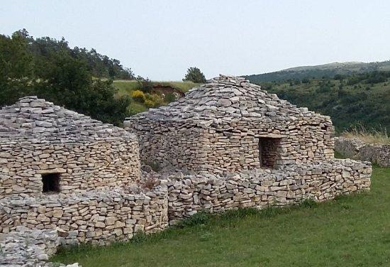 Abbateggio, Italy: ecomuseo