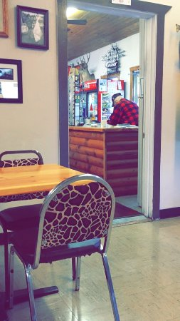 Carolyn's Cafe Photo
