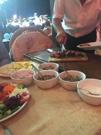 Joseph's Restaurant : photo1.jpg
