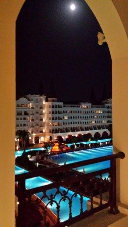 Mardan Palace: 20160622_000802_large.jpg