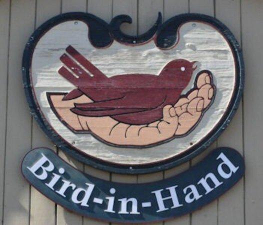 Bird In Hand Family Inn Photo1 Jpg