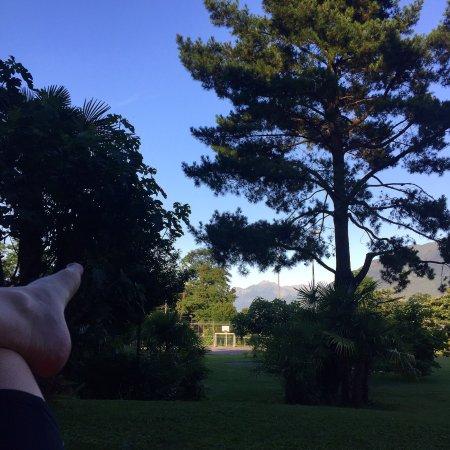 Casa Emmaus: photo0.jpg