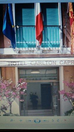 Hotel Carlton Capri: TA_IMG_20160629_161045_large.jpg