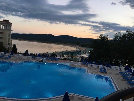 Photo of Top Hotel Marina Royal Palace Sozopol