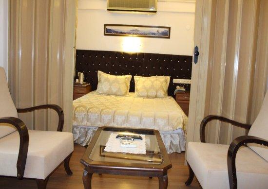 Kittur Hotel