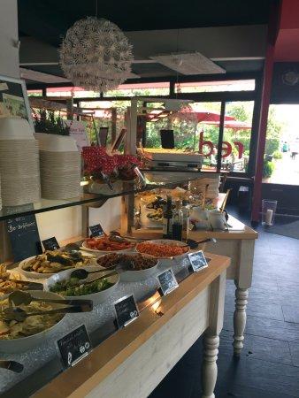 Grüne Küche die gruene kueche heidelberg restaurant reviews phone number photos tripadvisor