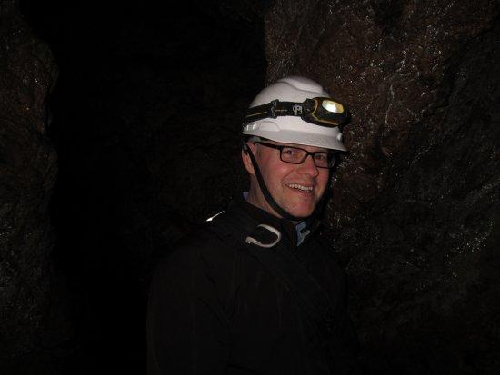 写真Horne Lake Caves Provincial Park枚