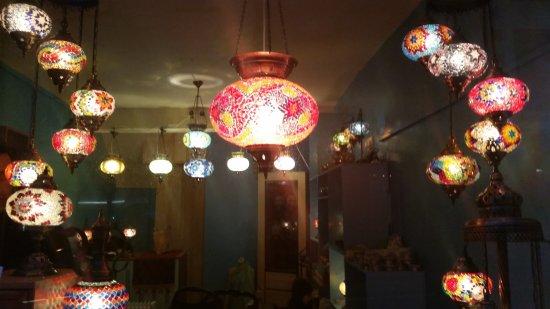 delights lighting. Wonderful Lighting Turkish Delights Shop For Delights Lighting O