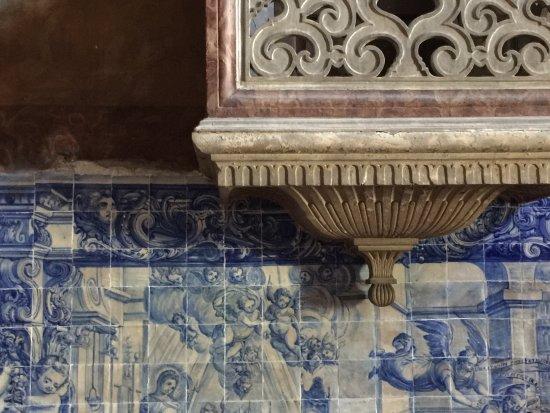 Sé de Lisboa ( Igreja de Santa Maria Maior ): photo0.jpg