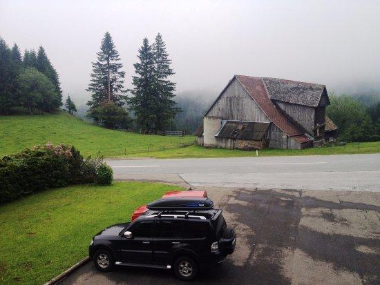 Bad Sankt Leonhard im Lavanttal-billede