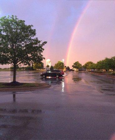 Wilmington, OH: photo0.jpg