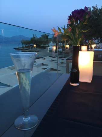 Minos Beach Art hotel: photo0.jpg