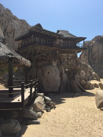 Grand Solmar Land's End Resort & Spa: photo1.jpg