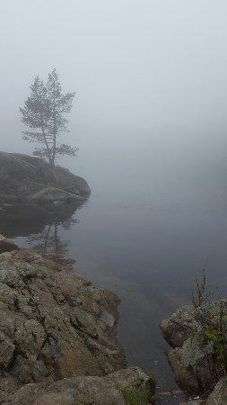 Jorpeland, Norway: 20160520_164505_large.jpg