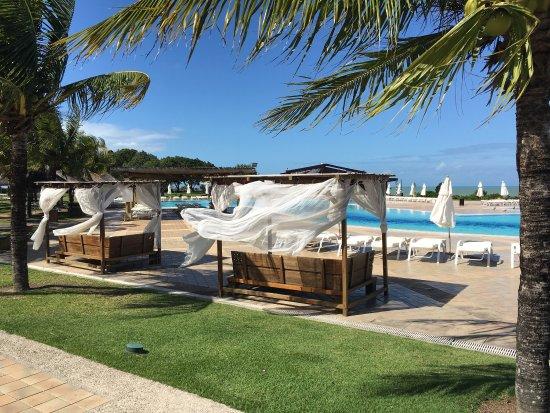 Club Med Trancoso: photo0.jpg