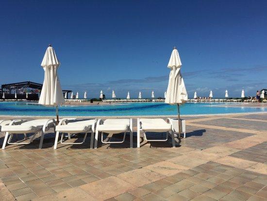 Club Med Trancoso: photo1.jpg
