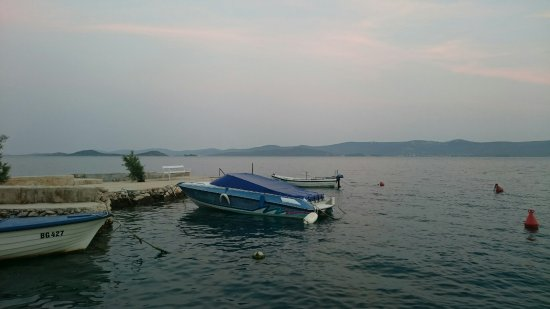 Sveti Petar, Croacia: DSC_0803_large.jpg