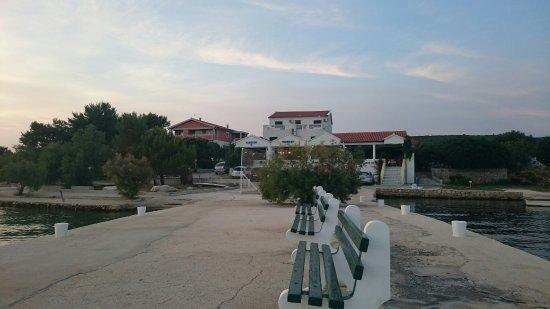 Sveti Petar, Croacia: DSC_0835_large.jpg