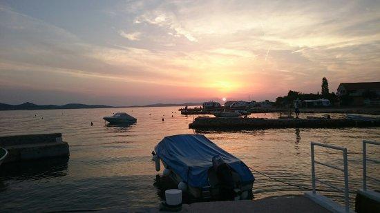 Sveti Petar, Croacia: DSC_0833_large.jpg
