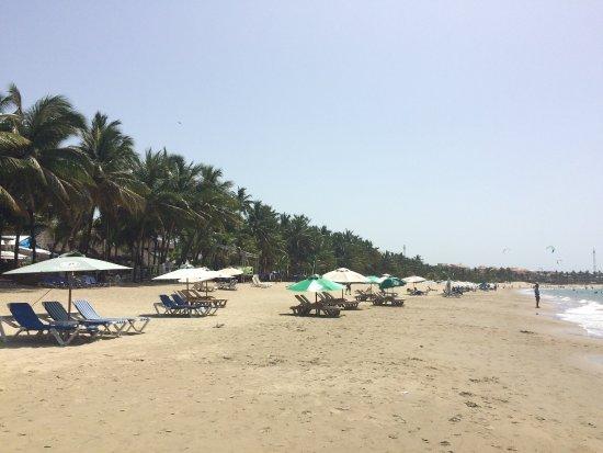 Кабарет, Доминикана: photo2.jpg