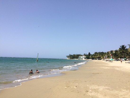 Кабарет, Доминикана: photo3.jpg