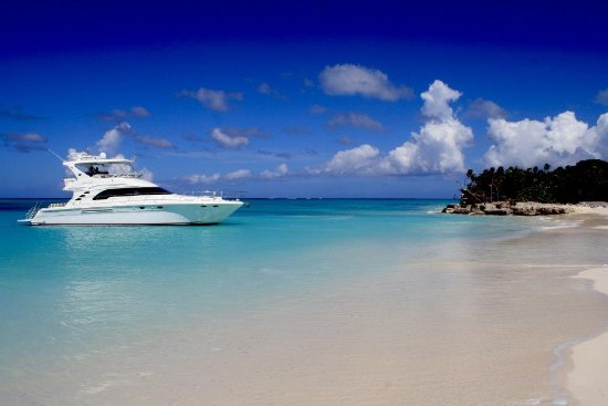 Eden Yacht Charters