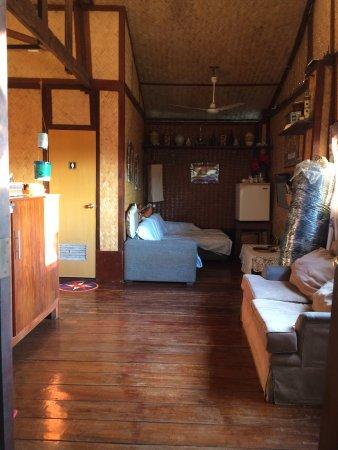Patrik & Tezz Guesthouse-bild