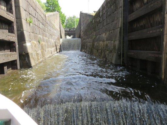 Kinda Kanal